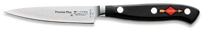 "Friedr. Dick 8144809 3 1/2"" Paring Knife Eurasia Series, Forged"