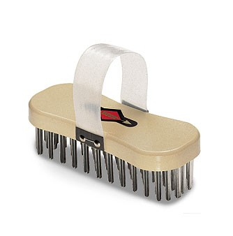 Friedr. Dick 9001200 Block Brush