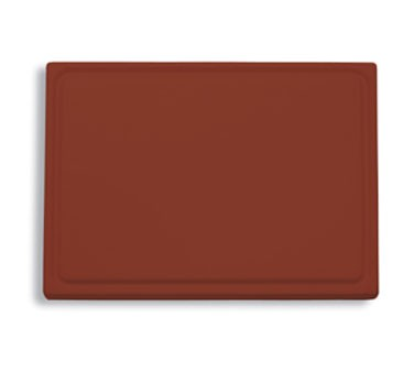 F. Dick - Cutting Board, Brown, 20 3/4