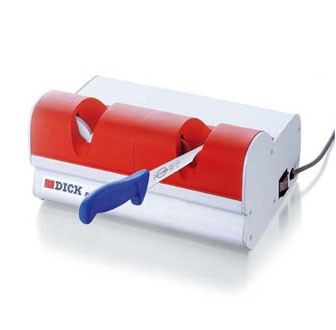 Friedr. Dick 9805001 Rs-150 Duo Knife Sharpening and Honing Machine