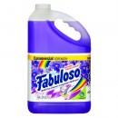 Fabuloso Cleaner, Lavender Scent, 1 Gallon