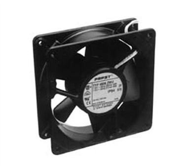 Franklin Machine Products  170-1054 Fan, Axial (120V )