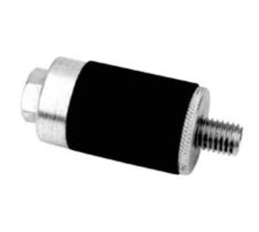 Franklin Machine Products  135-1220 Fastener, Expanding (F/ 1.5Od )