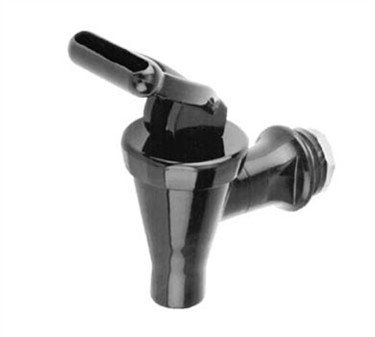 Franklin Machine Products  286-1007 Faucet, Urn (3/8Nps M, Plst)