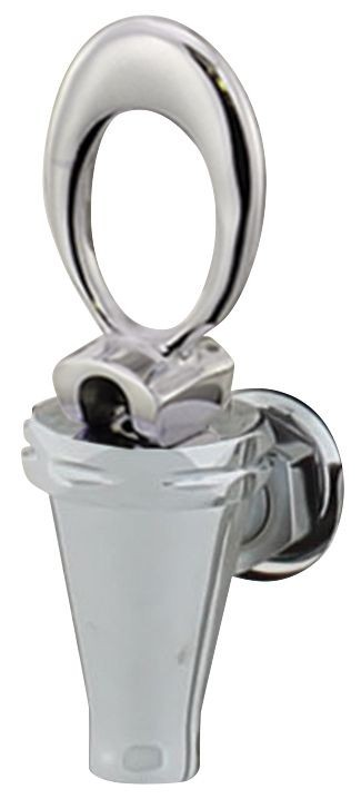Winco FAUCET-CU Faucet for Coffee Urns