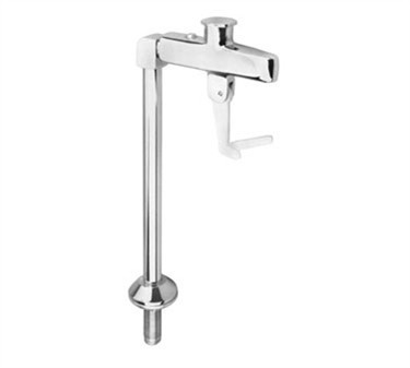 Franklin Machine Products  112-1005 Glass Filler Faucet by Fisher