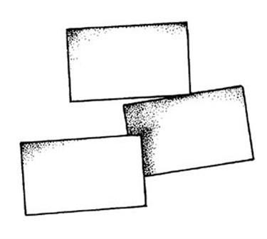 Filter, Oil (16.5 X 25.5 ) (100 )
