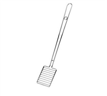 Fish Turner/Spatula With 4
