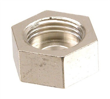 Franklin Machine Products  173-1084 Fitting, Faucet Nut
