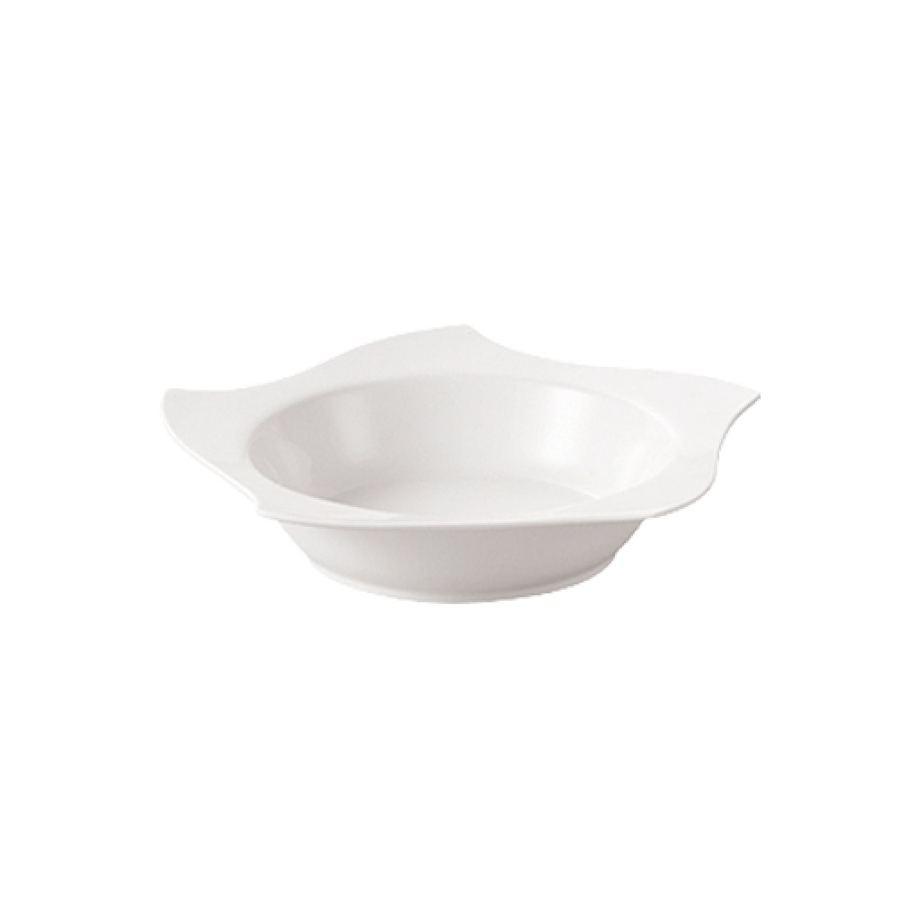 CAC China sta-108 Five Star Pasta Bowl 10 oz.