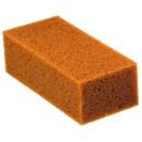 Fixi Clamp Sponge, 8 X 2 X 3