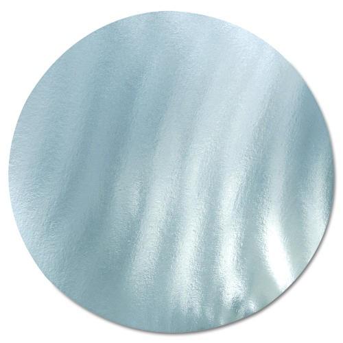 Flat Foil Lid (fits 204725)