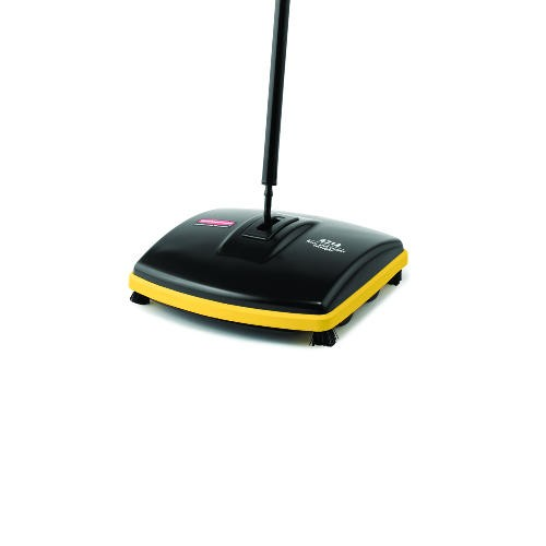 Floor & Carpet Sweeper