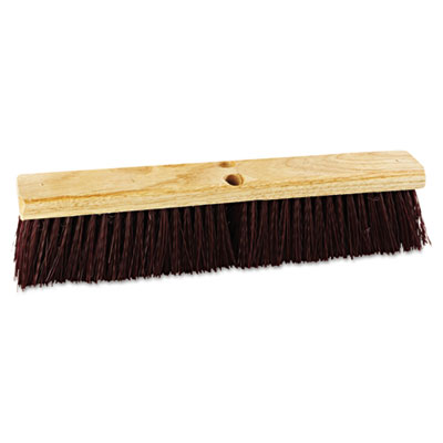 Floor Brush Head, 18
