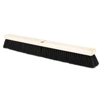 Floor Brush Head, 2 1/2