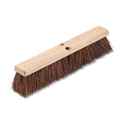 Floor Brush Head, 3 1/4