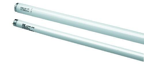 Fluorescent Tube Bulb, 34 W
