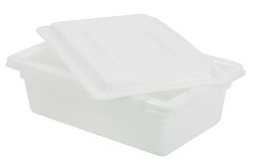 Food & Tote Box, 6