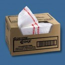 Foodservice Towels, 12 x 21