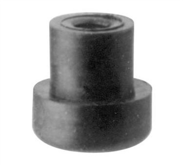 Franklin Machine Products  212-1006 Foot (1)