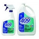 Formula 409 Cleaner and Degreaser, 32 Oz Trigger Spray