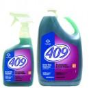 Formula 409 Heavy Duty Degreaser/Disinfectant, 128 Oz