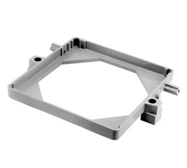 Frame, Cutting Blade (Skk-1&-2)