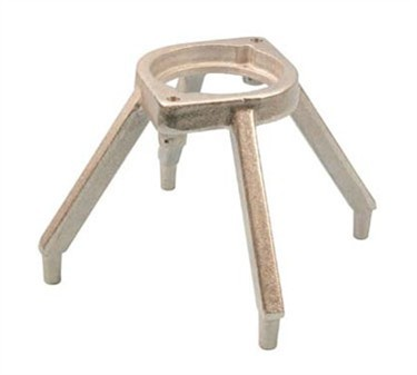 Franklin Machine Products  224-1087 Frame (Easy Wedger)