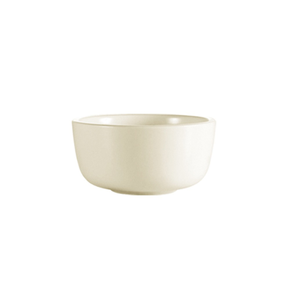 CAC China fr-95b Franklin Jung Bowl 9.5 oz.