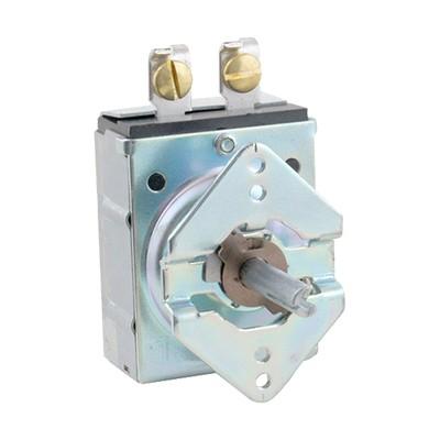 Franklin Machine Products  180-1005 Thermostat (60-210F, B10)