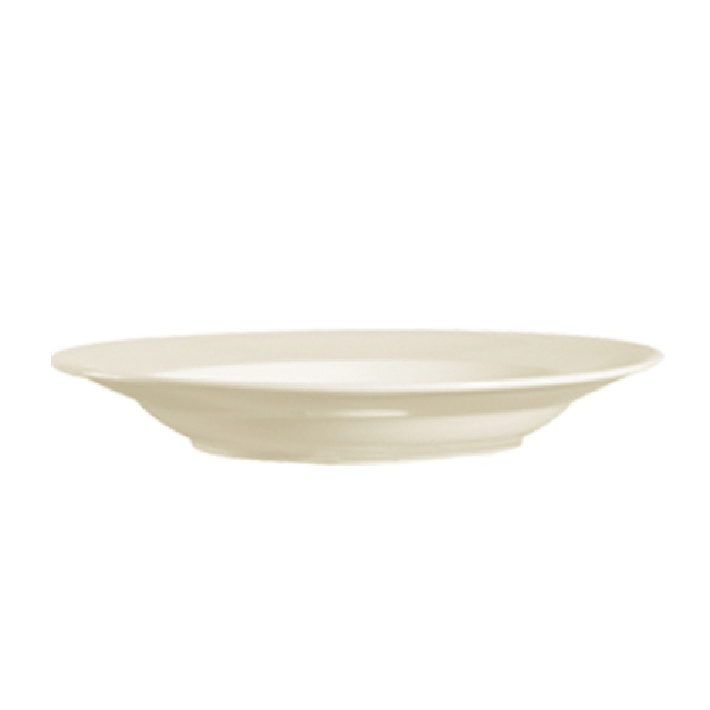 Franklin Pasta Bowl 11 3/8
