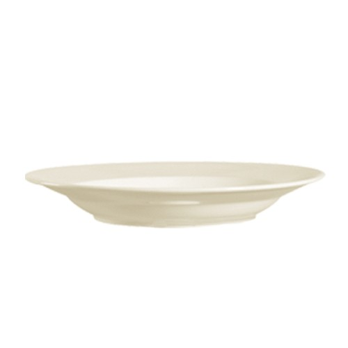 CAC China FR-120 Franklin Pasta Bowl