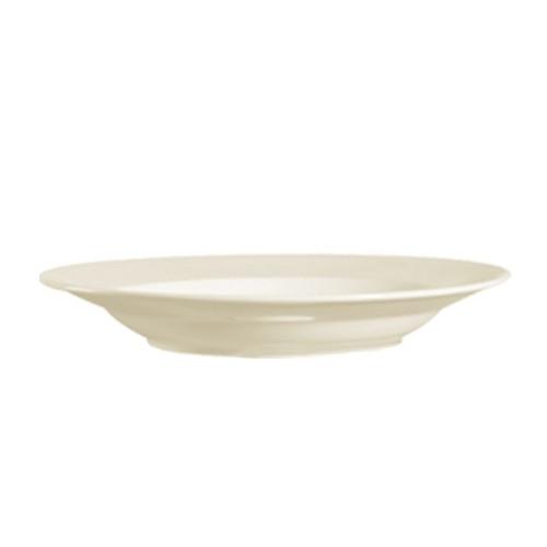 CAC China FR-120 Franklin Pasta Bowl