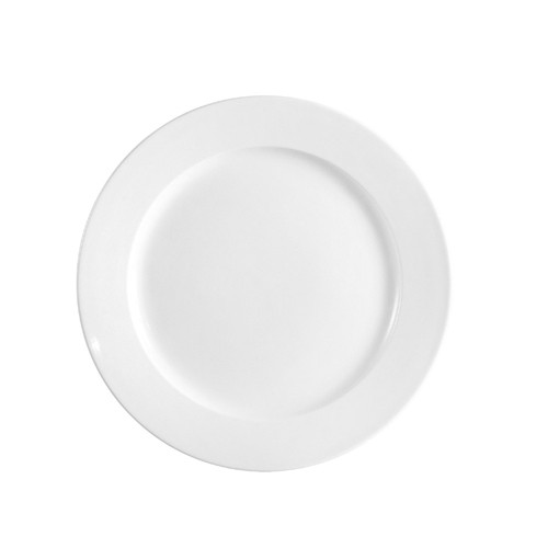 """CAC China FR-5 Franklin Plate 5 1/2"""""""