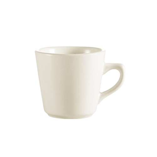 Franklin Tall Cup 7Oz