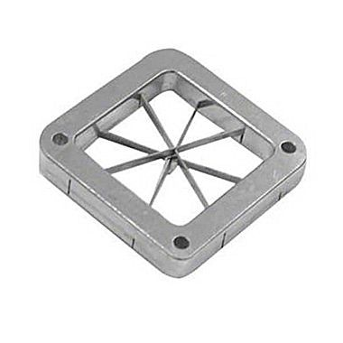Thunder Group IRFFC004B French Fry Cutter 6 Wedges