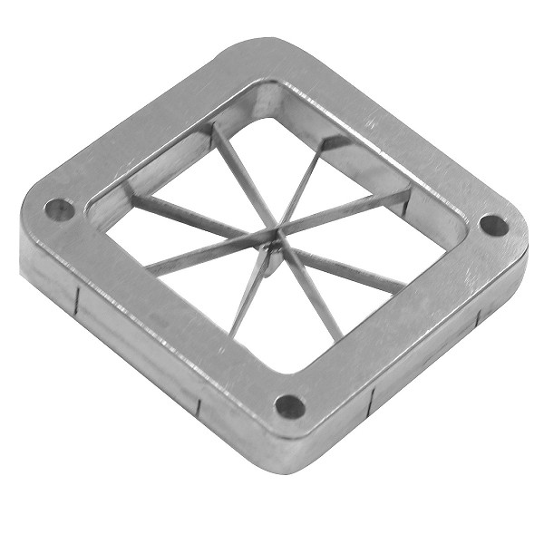 Thunder Group IRFFC005B French Fry Cutter 8 Wedges