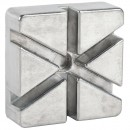 Winco FFCT-6K French Fry Cutter Pusher Block for Winco FFCT-6