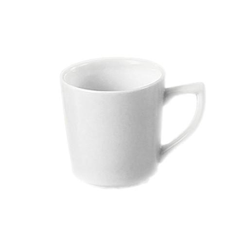 Frontier Mug 8 3/4Oz