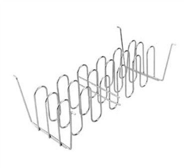 Fry Basket 11-Portion Divider