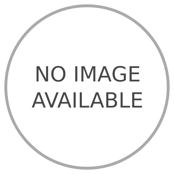 Franklin Machine Products  168-1401 Frymaster #806-4145 Drain Valve