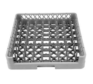 Franklin Machine Products  133-1269 Full Size Dishwasher Tray Rack (Holds 7 Trays)