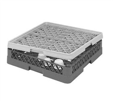 Franklin Machine Products  133-1287 Full Size Plastic Snap-On Dishwasher Rack Lid