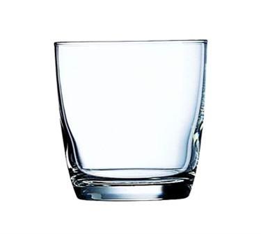 Cardinal 20873 Arcoroc Excalibur 10-1/2 oz. Old-Fashioned Glass