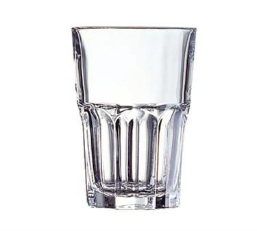Cardinal 43279 Arcoroc Granite 12 oz. Beverage Glass