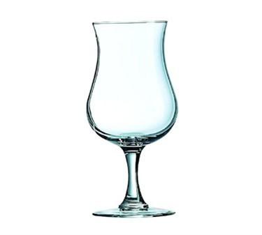Cardinal 71093 Arcoroc Excalibur 13 oz. Petite Cuvee Glass