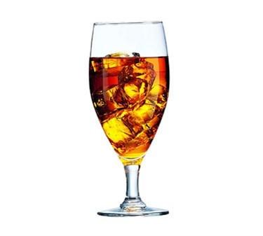 Cardinal 12926 Excalibur 16-1/2 oz. Iced Tea Glass