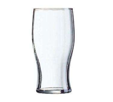 Cardinal 79066 Arcoroc 20 oz. Tulip Beer Glass