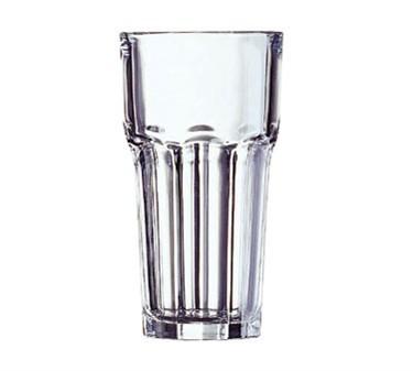 Cardinal 43282 Arcoroc Granite 22 oz. Iced Tea Glass