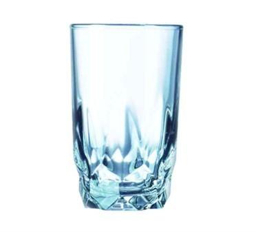 Cardinal 53664 Arcoroc Artic 6 oz. Juice Glass
